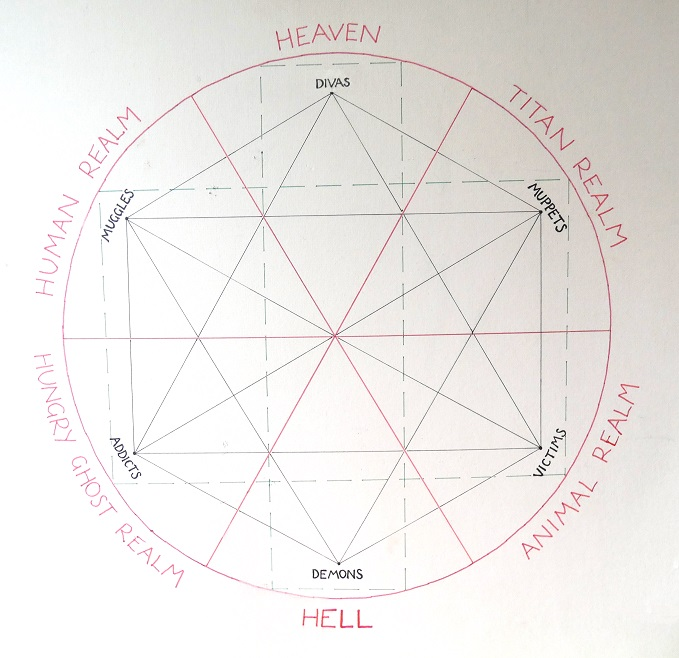 final_wheel_small